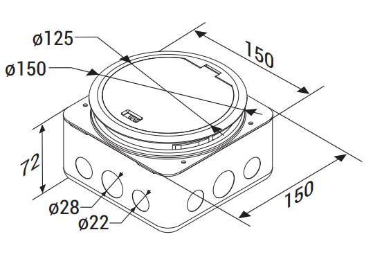 e-line-mini-c-box-ölçüler