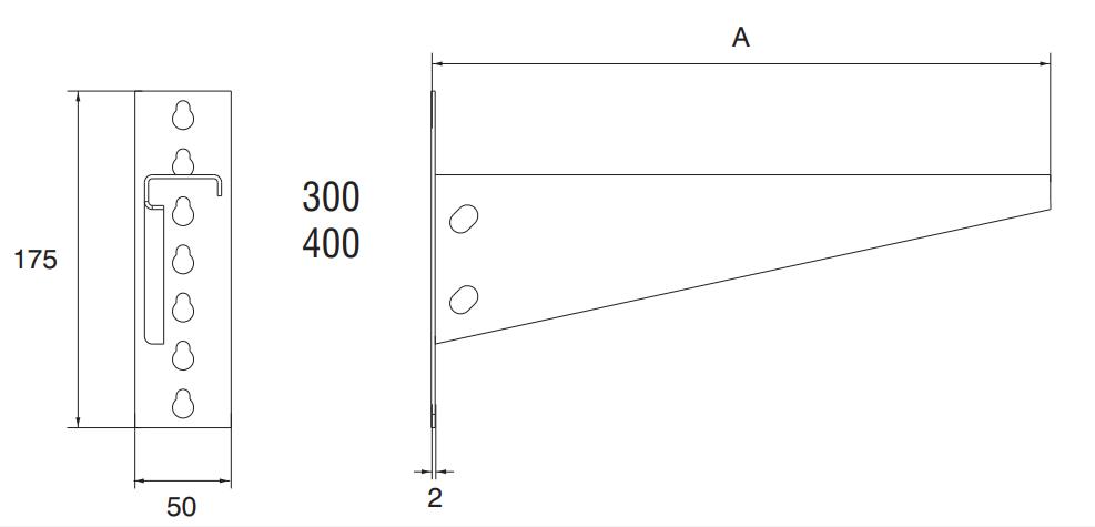 ETS-D-300-400-olculeri