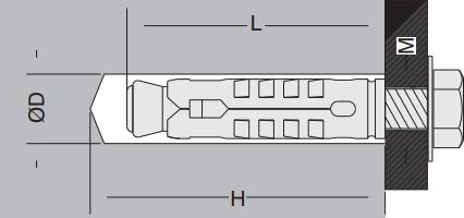 cekmeli-dubel-1
