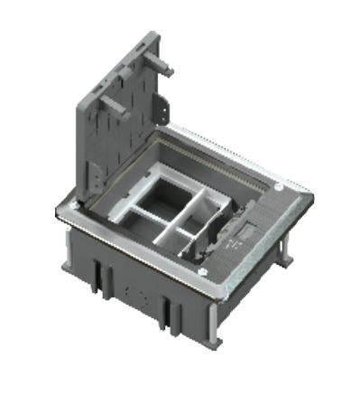 e-line-mini-c-box