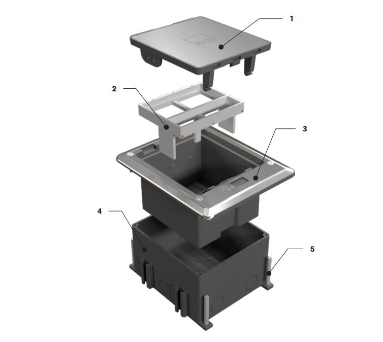 e-line-mini-c-box-detaylı